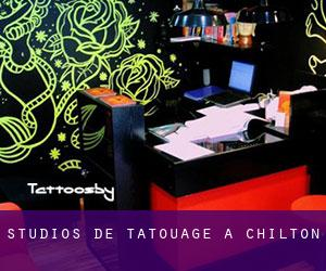 Studios de Tatouage à Chilton